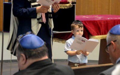 Beschneidung im Judentum