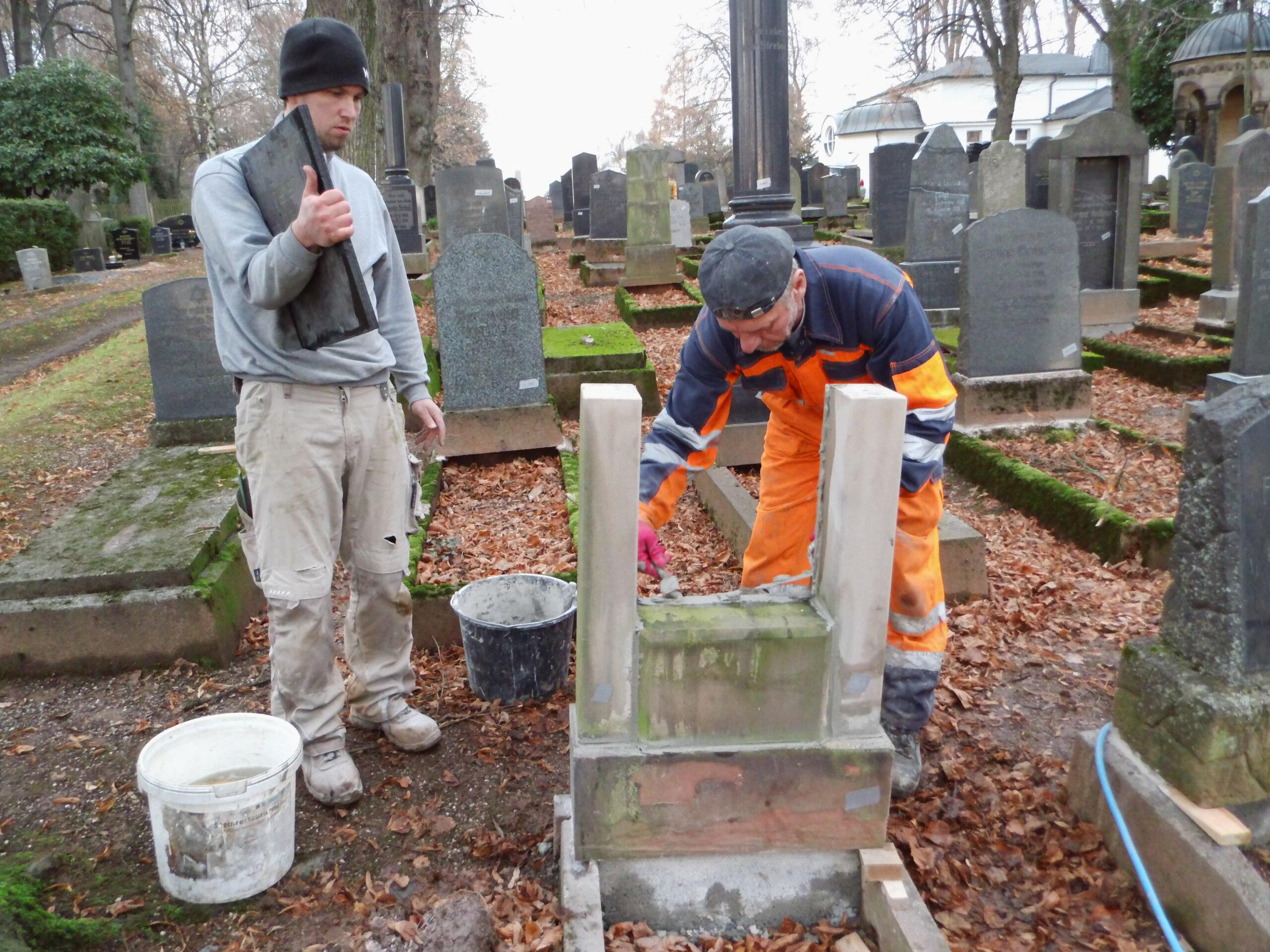 Juedischer_Friedhof_2021_1
