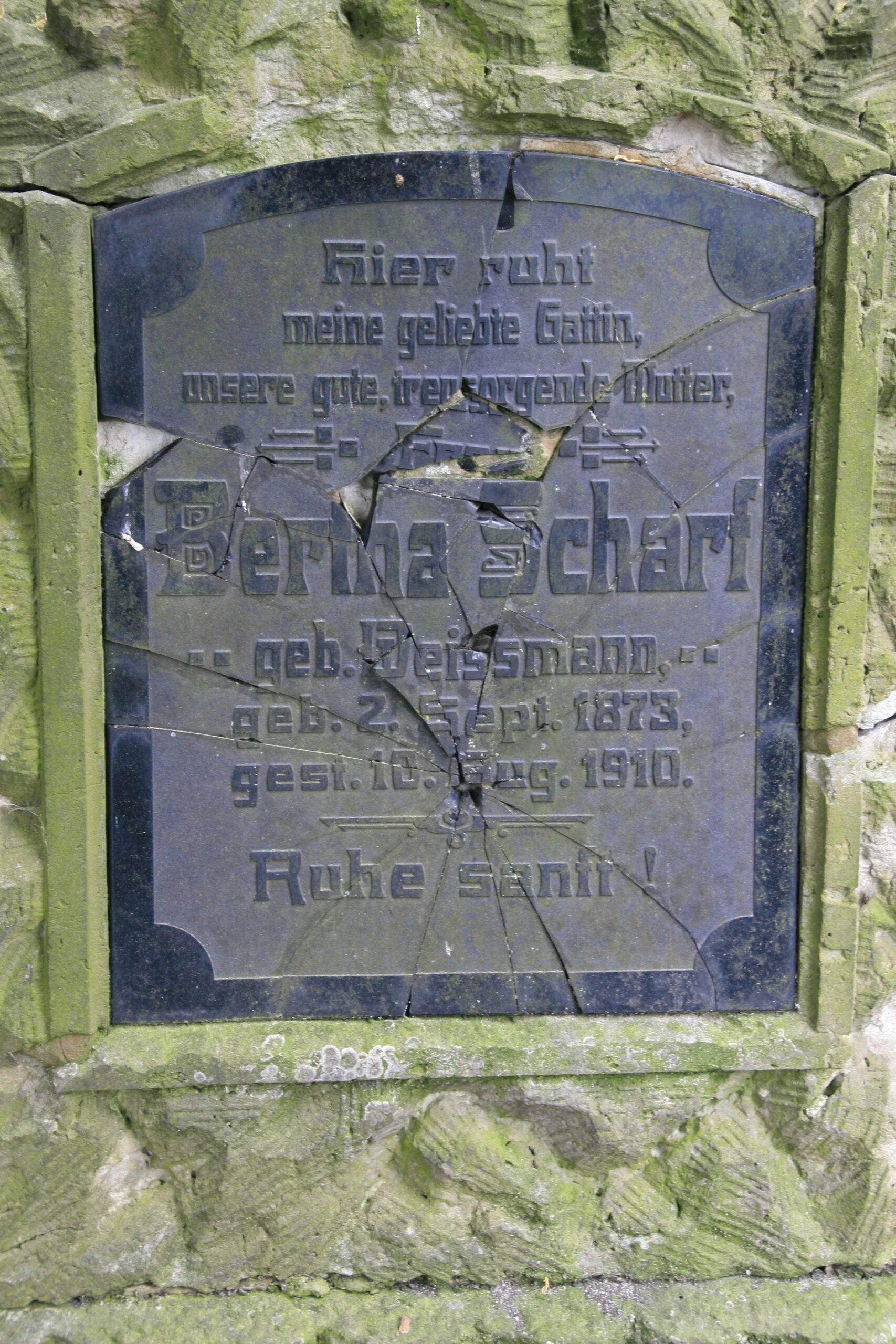 Juedischer_Friedhof_2021_3
