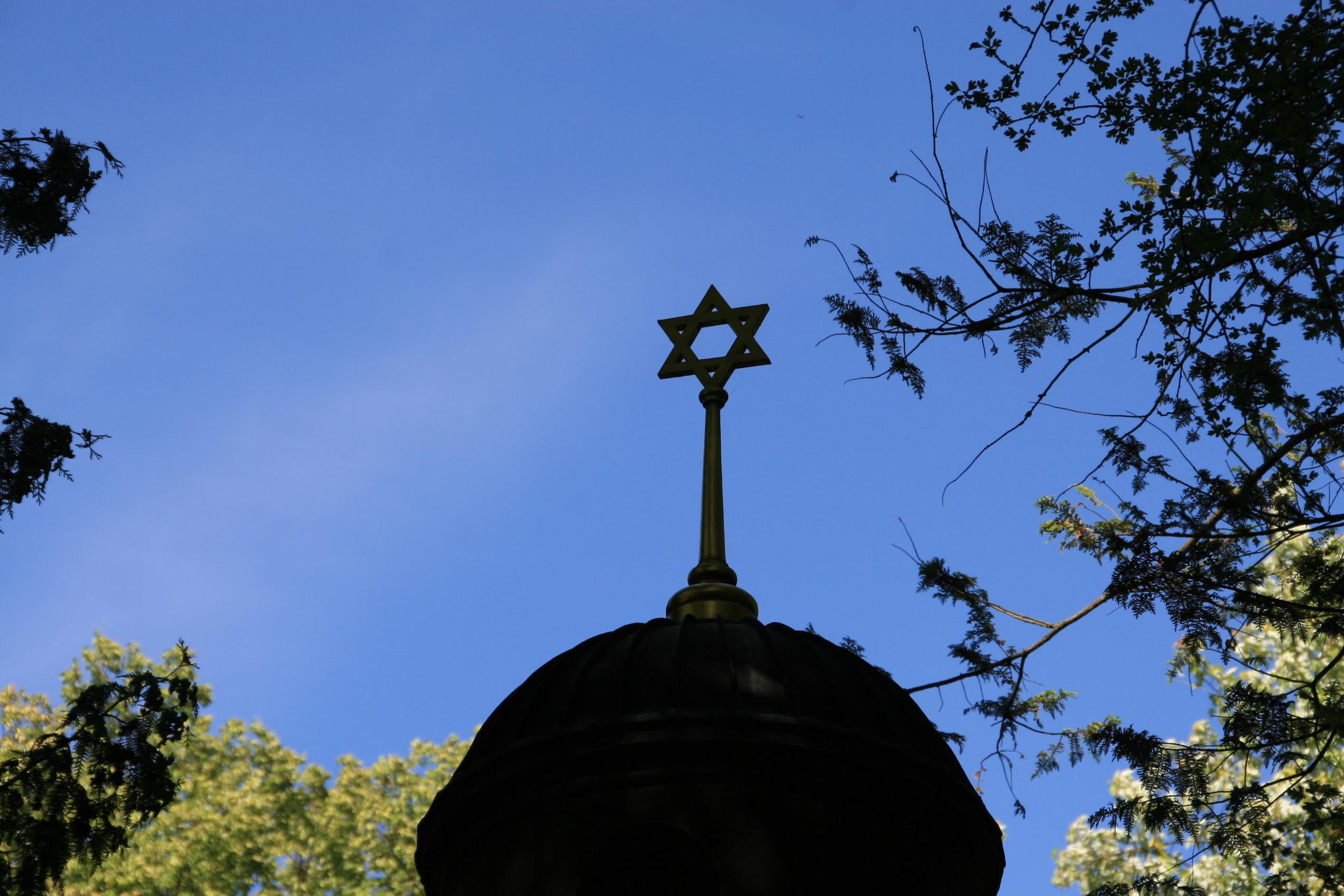 Juedischer_Friedhof_2021_4