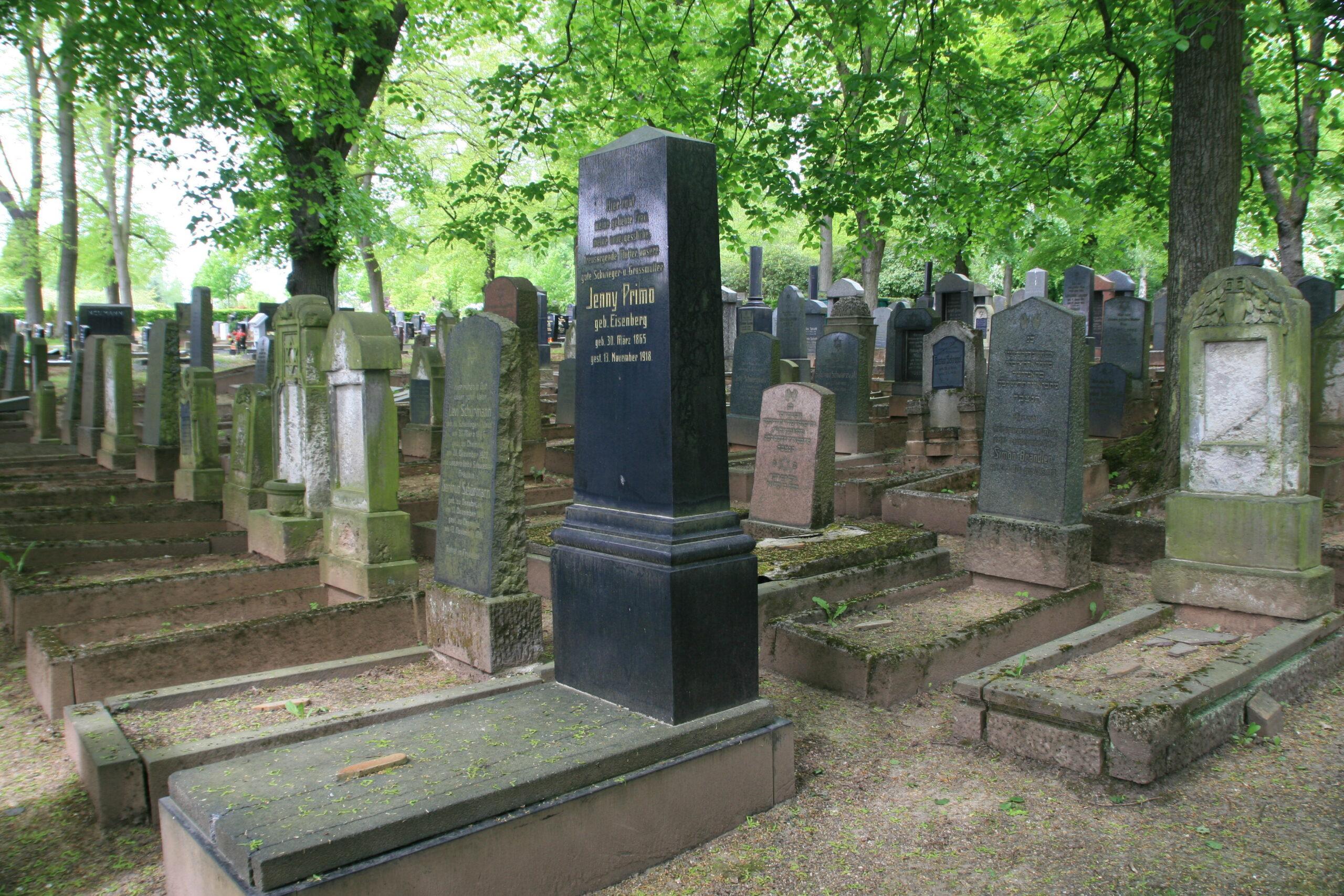 Juedischer_Friedhof_2021_6